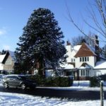 Get Your Home Ready For Winter, blog, windows, heating, celsius home improvments